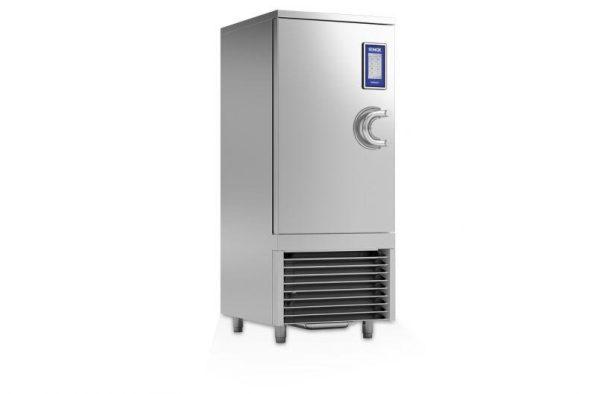 SKOPE MF70.1 PLUS Reach In Blast Chiller & Shock Freezer