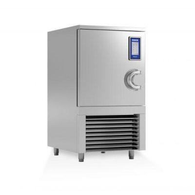 SKOPE MF70.2 PLUS Reach In Blast Chiller & Shock Freezer