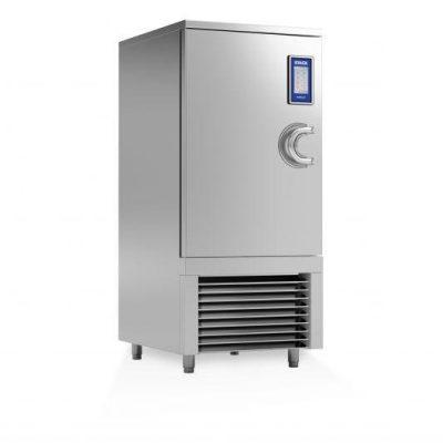 SKOPE MF85.2 PLUS Reach In Blast Chiller & Shock Freezer