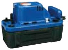 External Water Drain Pump