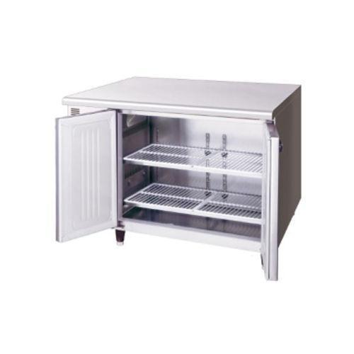 Hoshizaki FTE-120SDA-GN 2 Door Gastronorm Underbench Freezer