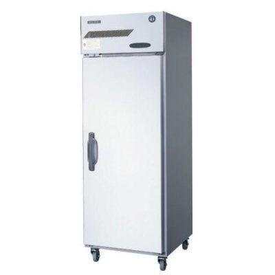 Hoshizaki HRE-70B-ALD-GN 1 Door Gastronorm Upright Refrigerator
