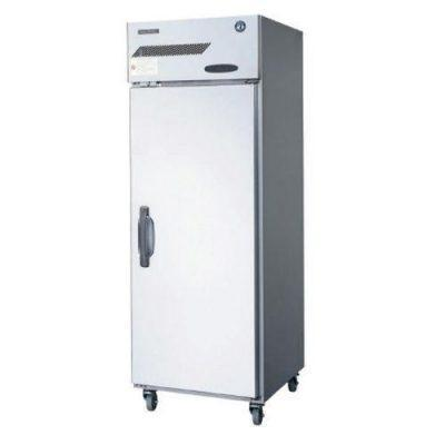 Hoshizaki HFE-70B-ALD-GN 1 Door Gastronorm Upright Freezer