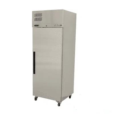 Williams LD1SS Diamond 1 Solid Door Freezer