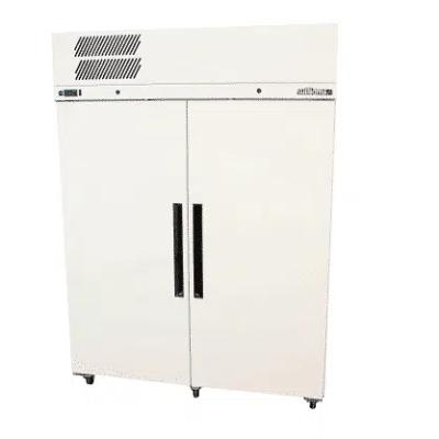 Williams LD2SW Diamond 2 Solid Door Freezer